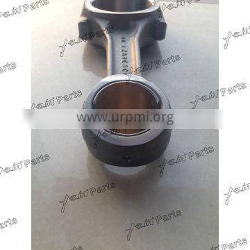 6D114 connecting rod engine con rod 6742-31-3100