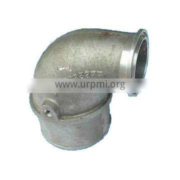 3883977 transition tube, air inlet