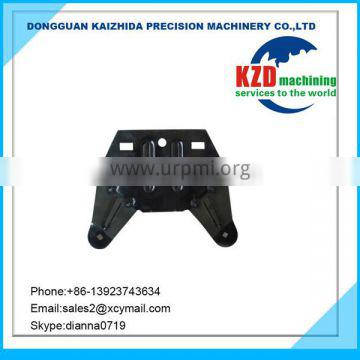Stamping Parts of Cars