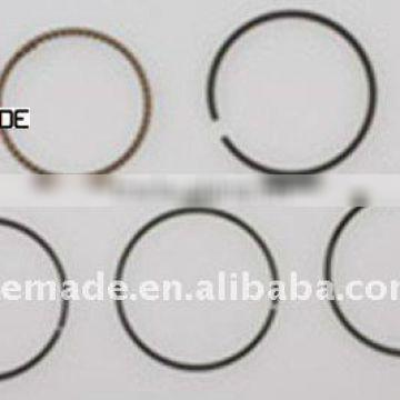 250cc Water Cooled Loncin Engine Parts Atv Piston Ring