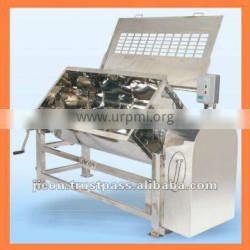 Wet And Dry Powder Mixer