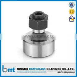 Track Roller bearings STO/RSTO/NA high performance Track Needle Roller bearings