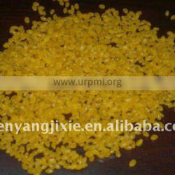 Artificial rice machinery/Nutritional rice making machine