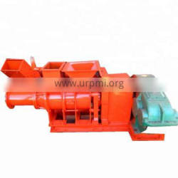 bag capacity clay roof tile roll forming machine
