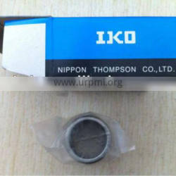 IKO HK2524 2RS needle roller bearings with open ends