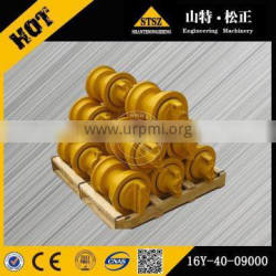 Wholesale price China aftermarkets best quality lower price D85A-21 Track roller 155-30-00125