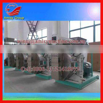 Poultry Feed Making Mill/Poulty Feed Pellet Making Machine( 0086 13721419972)