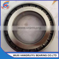 axle systems hardened steel tapered roller bearings metric sizes H916642/10 32014 484-472 33114 30214 32214 JF7049 with 70mm id