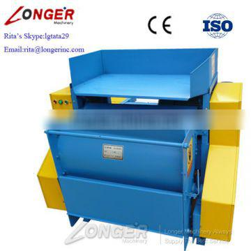 Hot Sale Industrial Small Cotton Ginning Machine with Price