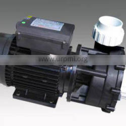 Jackbo supply electric use high efficient circulation swimming pool water pump