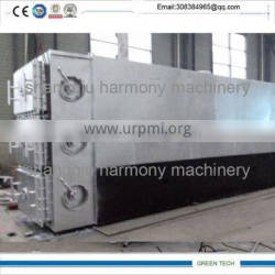 Pollution free Europ popular plastic and tire oil pyrolysis plant 24 hours-non stop