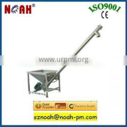GS Industrial material loader