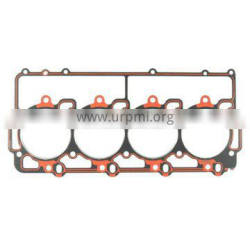Engine Spare Parts for 3204 3208 D5 Cylinder Head Gasket 7W2059