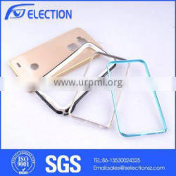 Mobile Phone Parts ISO Certificate Manufacturing Custom Precision Metal Stamping Part