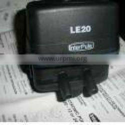 High Quality Electronic Pulsator LE20 for sales