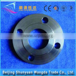Wholesale Die Casting Die Casting Small Metal Parts from SYWD