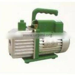 For commercial and auto air-condition system Double Stage Vacuum Pump(VP260D)