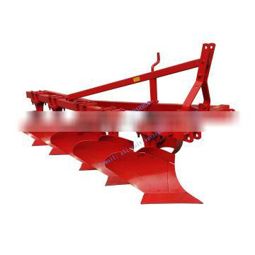 Agricultural 2 Boards Share Plow