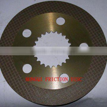 spare parts for case construction machinery Oem No.K963646