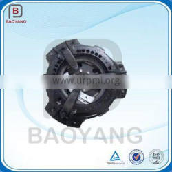 OEM Cast Iron Tractor Spare Tractor Parts For Agricultural Walking Tractor