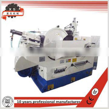 M1083A manual centerless grinding machine price with high accuracy