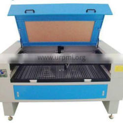 cutting machine contain for buiuding material for sale