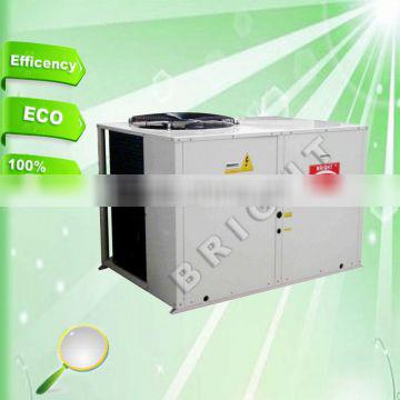 2015 bright air to air industrial chiller