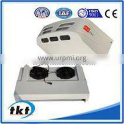 Refrigeration unit keep frozen, for refrigeration container