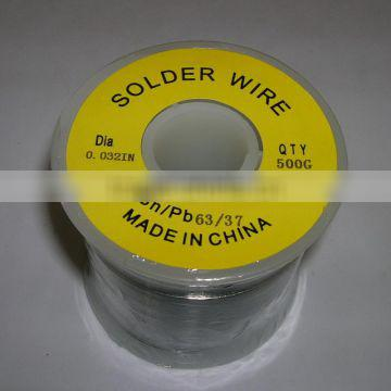 Solder Wire (Use for Printed circuit board, PCB assembly) Tin Wire solder bar