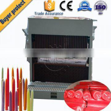 Introducing Trade Assurance automatic candle making machines for export