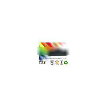 Toner Cartridge for HP C4092A/Canon EP-22