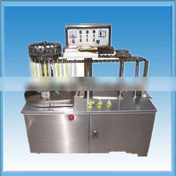 2016 Hot Selling Ice Candy Sealer