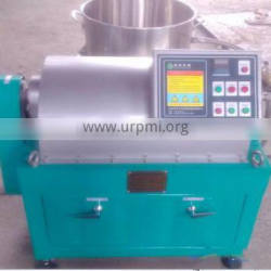 2016 New Type & Hot Sale Oil Separator