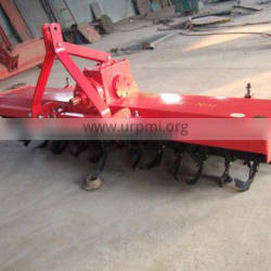 1GQN/GN Tractor rotary tiller in cultivators,heavy rotary tiller for best price