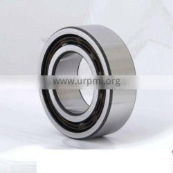 Best prices double row angular contact ball bearing 5209