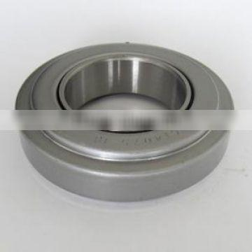agricultural machinery clutch bearings with high quality