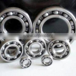 1.5 inch stainless steel ball bearing