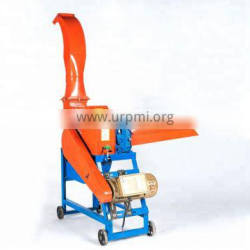 2016 popular sale chaff cutter and crusher grain mill/animal feed machinery in kenya for animal feeds