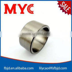Competitive price high speed precision stainless steel dowel pins