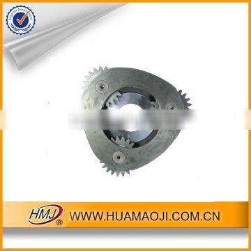 planetary gear travel assy for excavator E312 replacement