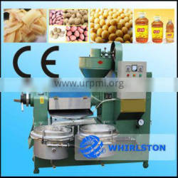 Mobile and whatsapp No 008615093305912 Automatic equipment for oil production of flax and sunflower