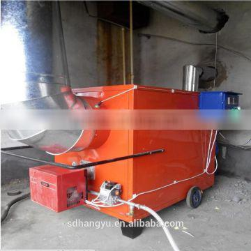 HY -20 poultry house/poultry farm/industray coal-burning air heater