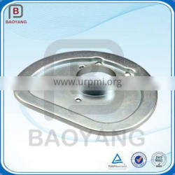 ISO high quality steel oem stamping parts