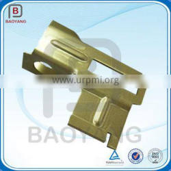 High Quality auto body parts with stamping in china