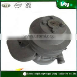 hydraulic pump for tractor JIL-130 tractor diesel pump parts farm tractor water pumps