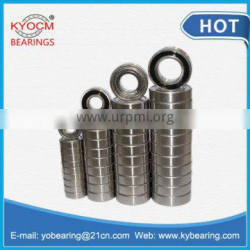 China Bearing Manufacturer in High Quality & Economical Price Deep Groove Ball Bearing 6417