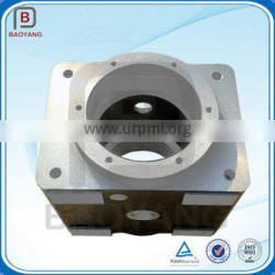 Machining services precise stainless steel cnc parts company