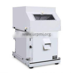 india rice sorting machine / made in japan (BRS-400)