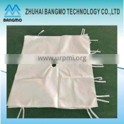 water filter cloth for filter press