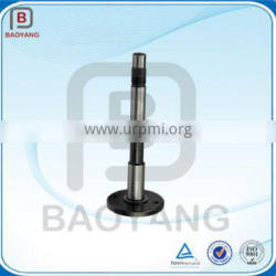 Sewing Machine Part with Stainless Steel Machining